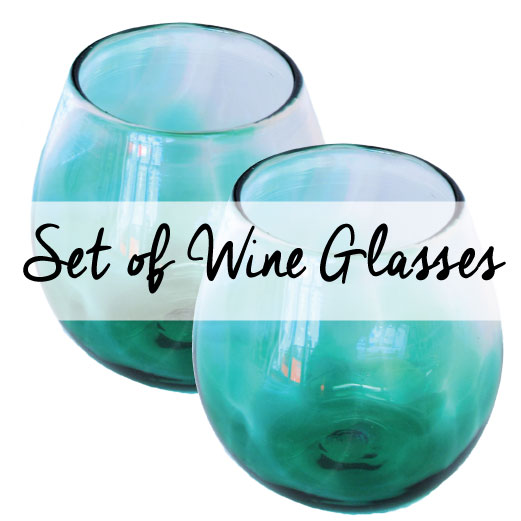 Wedding Unity Glass Keepsakes Wine Glasses