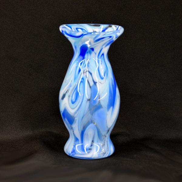 Unity Glass Vase